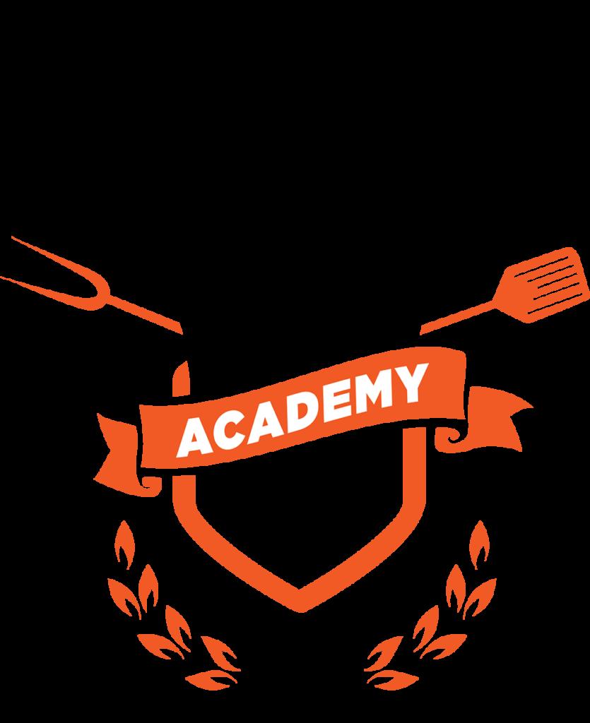 Grigliare Duro Academy - Da Zero a Griller