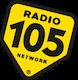 105-logo
