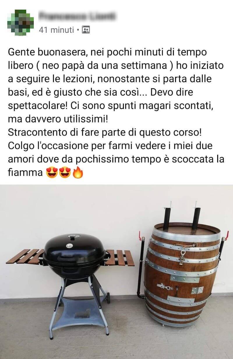 francesco-l-800_censored (1)