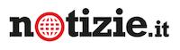 notizie-200-logo