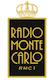 rmc-logo80